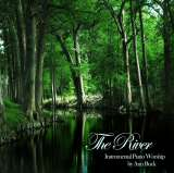 The River, Instrumental