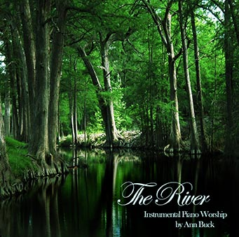 The River, Instrumental Worship