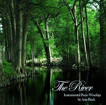 The River, Instrumental Worship